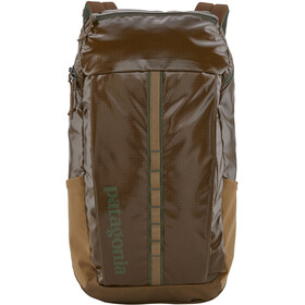 Patagonia Black Hole Mochila 25l, coriander brown